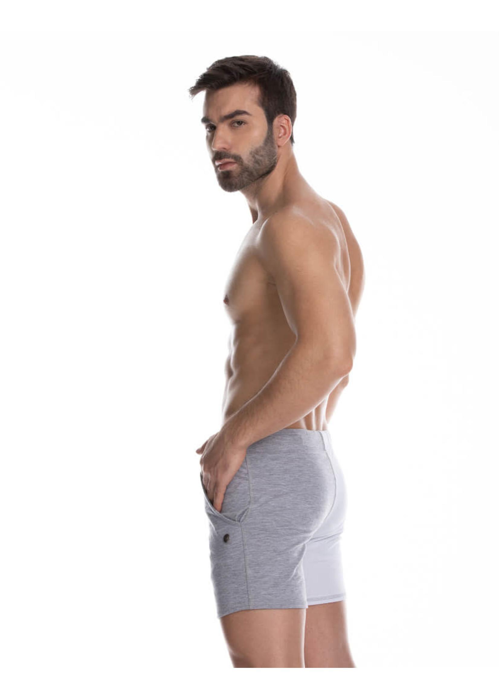 Gigo Gigo Tendency Shorts