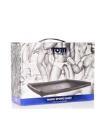 Tom of Finland Tom of Finland Water Sports Sheet