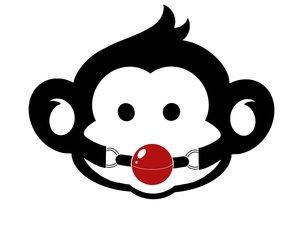 Slut Monkey