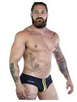 WildmanT WildmanT Sportivo Bikini