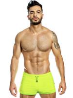 Gigo Gigo Neon Beachwear