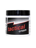 Gun Oil Gun Oil Tactical Cream