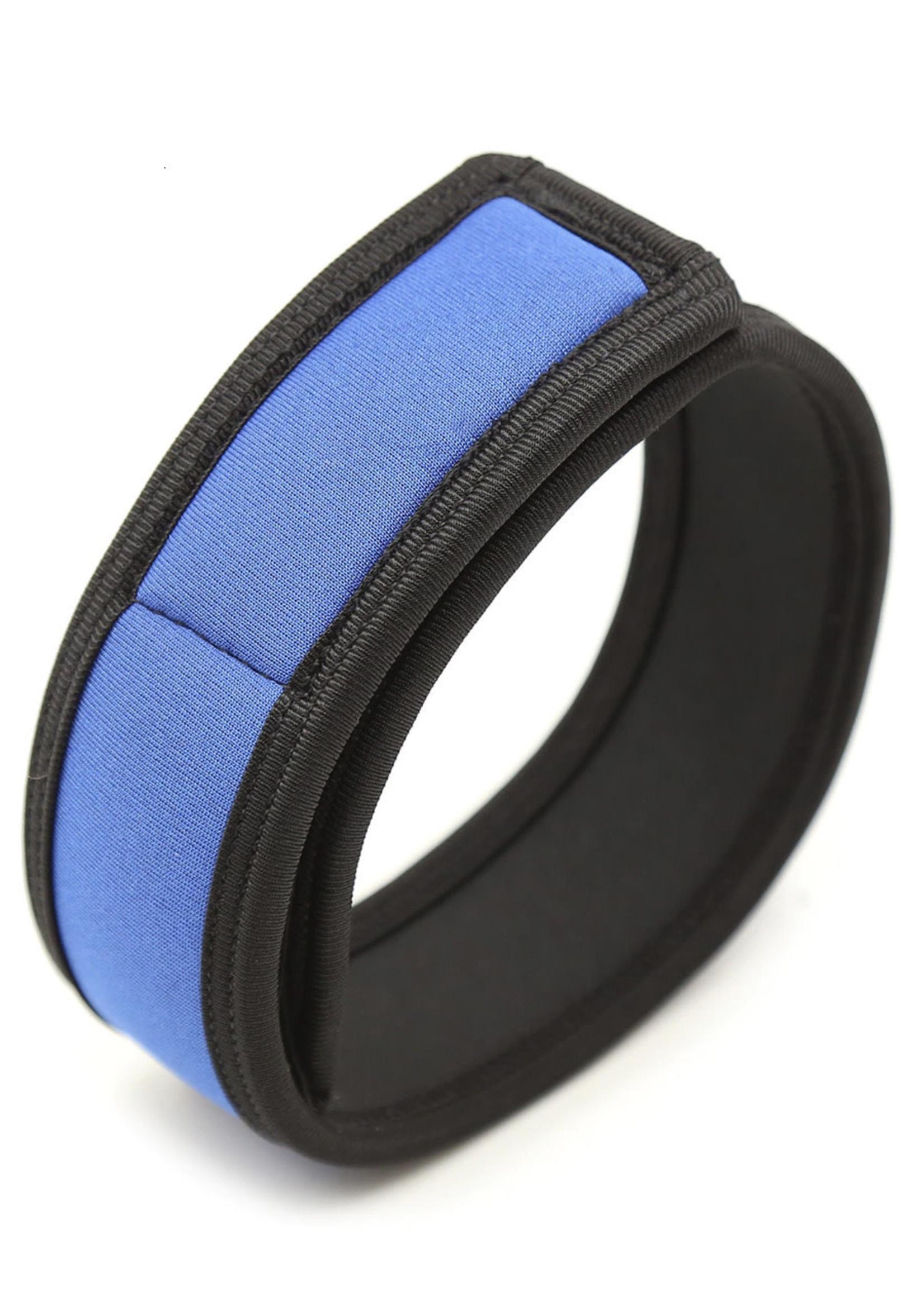 Armband Neoprene