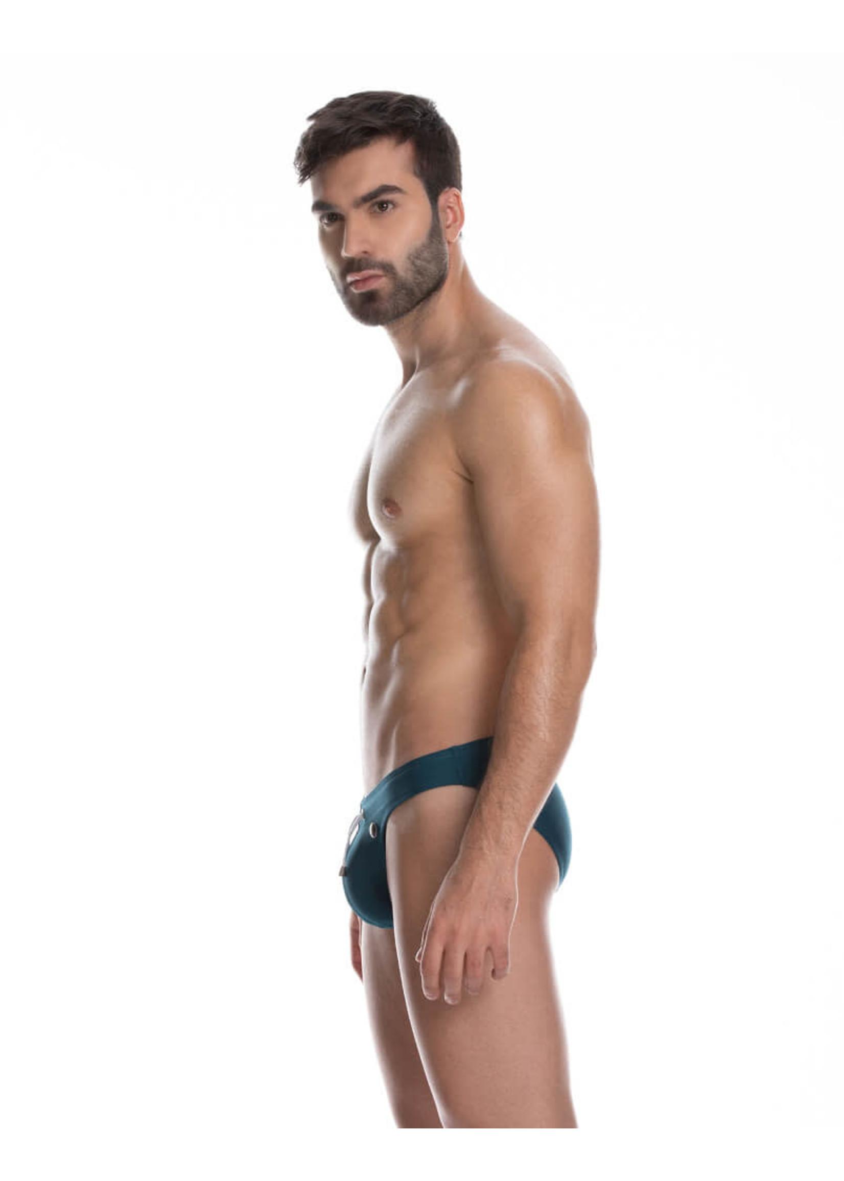 Gigo Gigo Basic Swim Brief