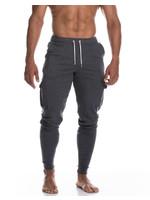 Gigo Gigo Atleta Pants
