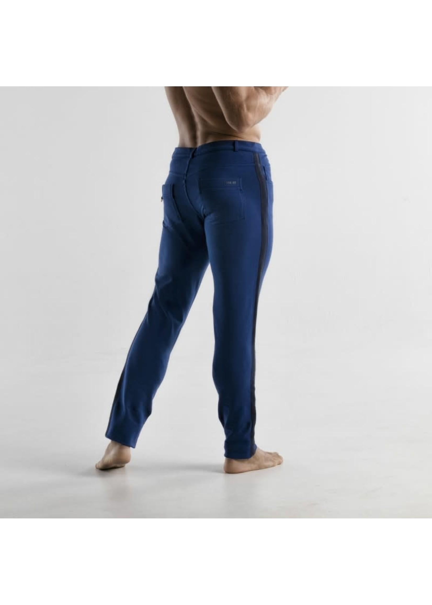 Code 22 Code 22 Stretch 5 Pocket Pants