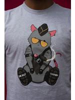 Sir Rat Sir Rat Mr Rat Tee
