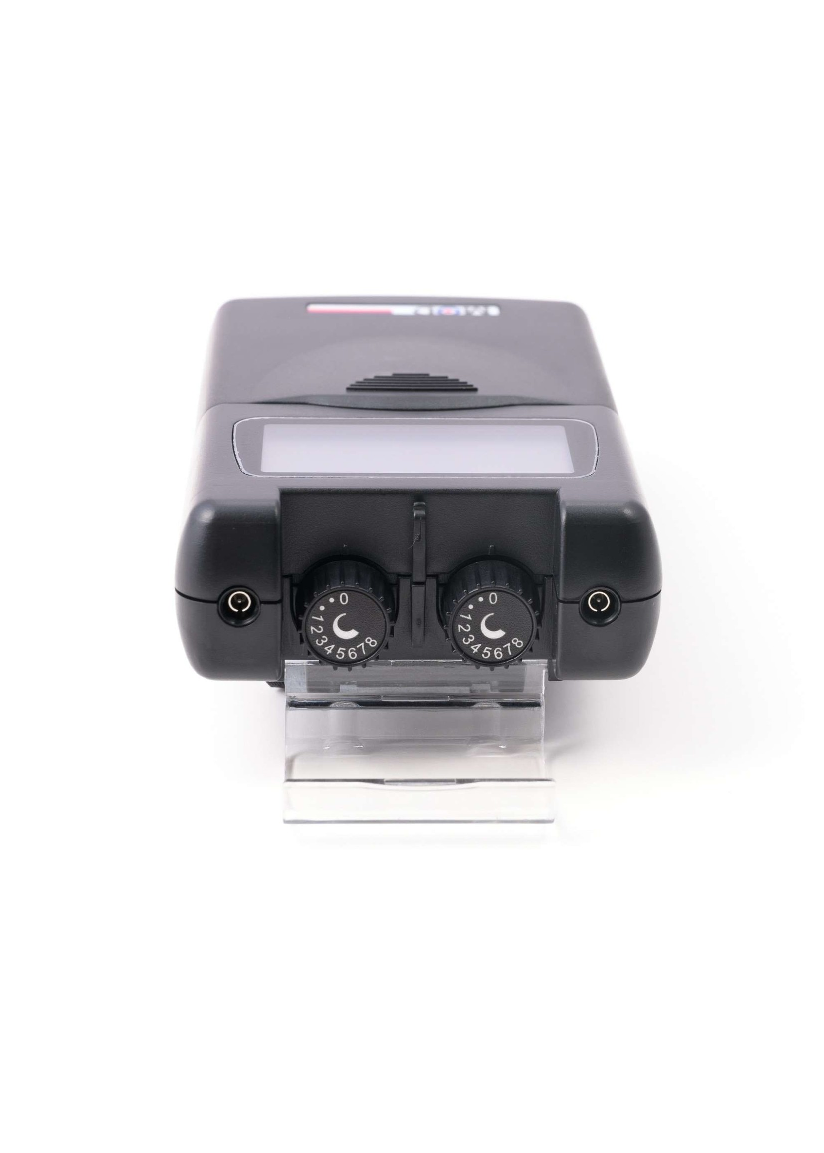 MOD MOD E/S Control Box