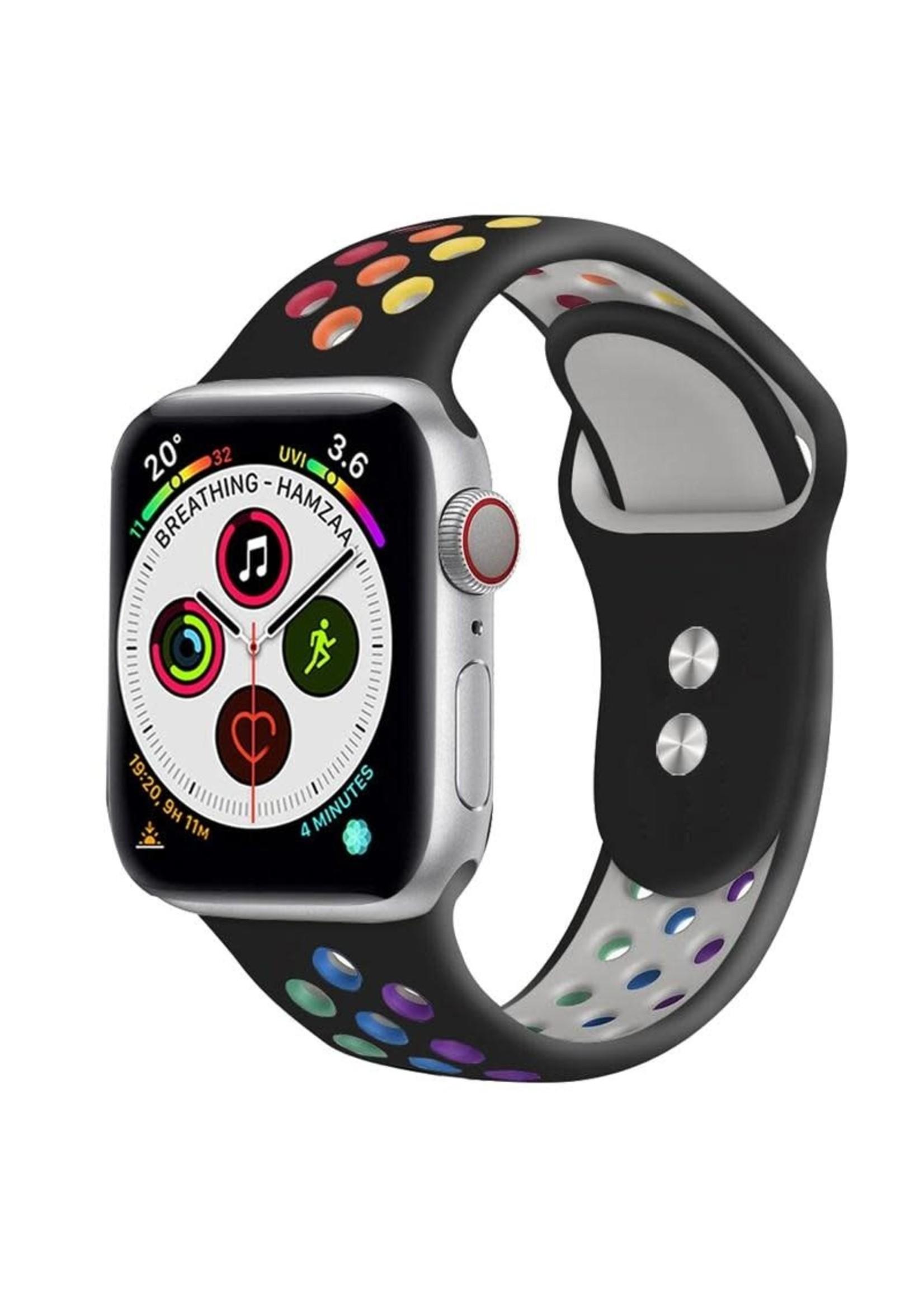 Smart Watch Band 42/44 mm