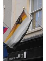 Flag: Bear 3' x5'
