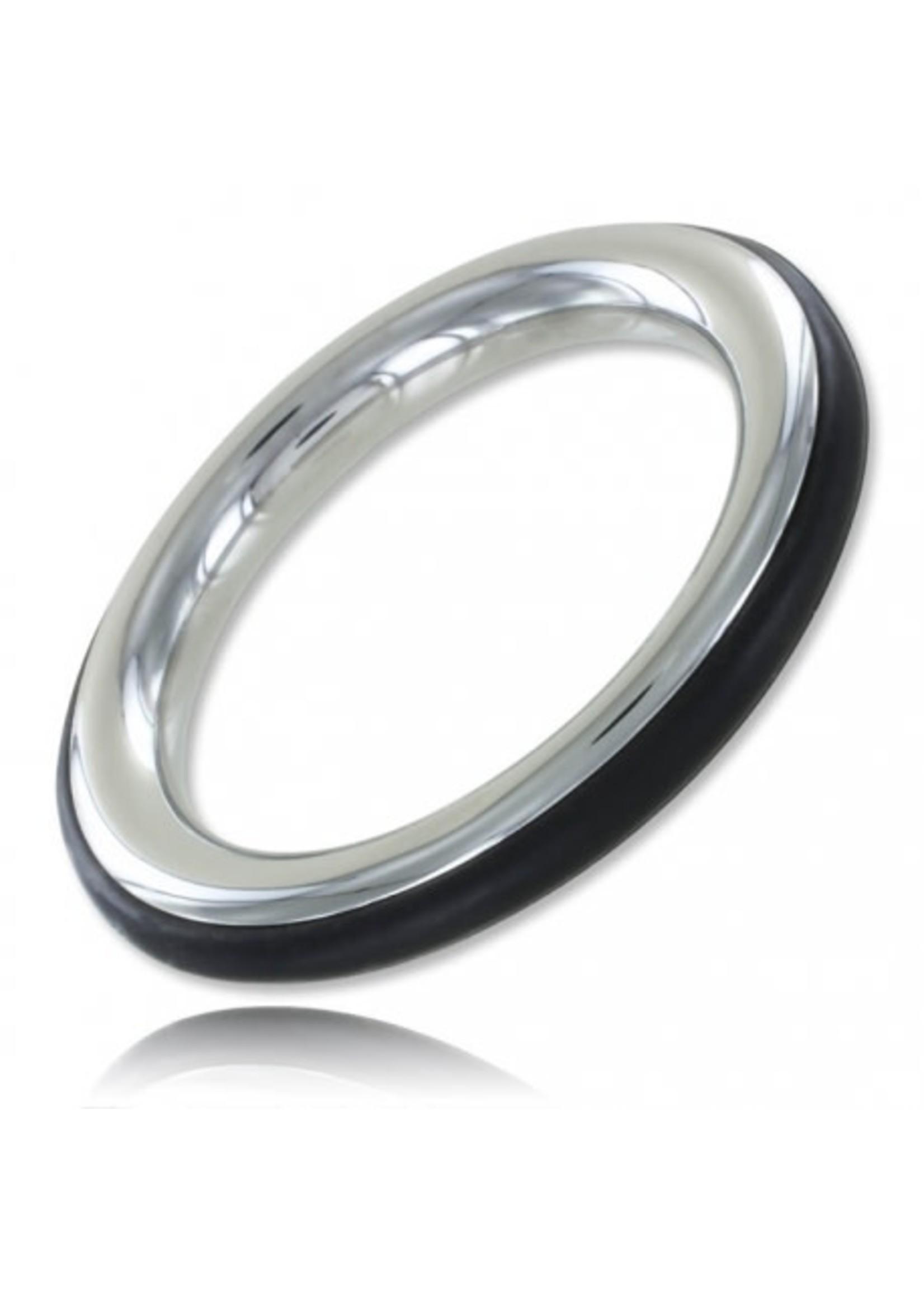 Dark Line Ze Cazzo Cock Ring