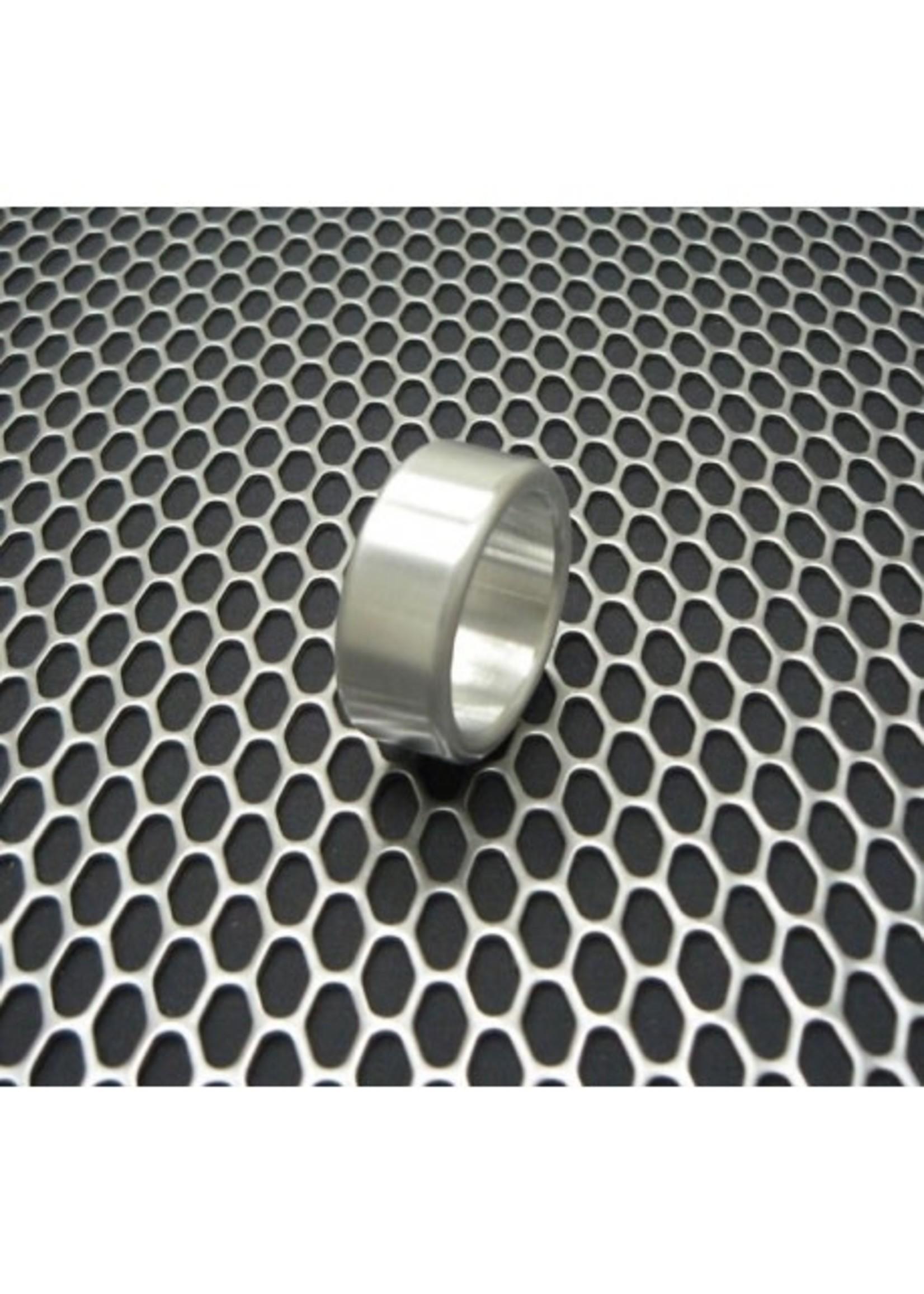 Ballistic Metal Aluminium Shaft Ring