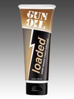 Gun Oil Gun Oil Loaded 3.3 0z