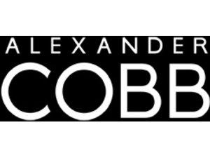 Alexander Cobb