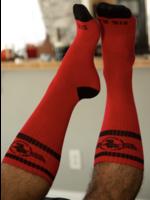 Sir Rat Sir Rat Socks