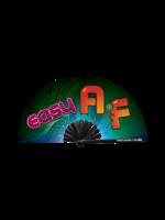 FabulousMe FabulousMe Easy AF Fan