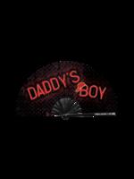 FabulousMe FabulousMe Daddy's Boy Fan