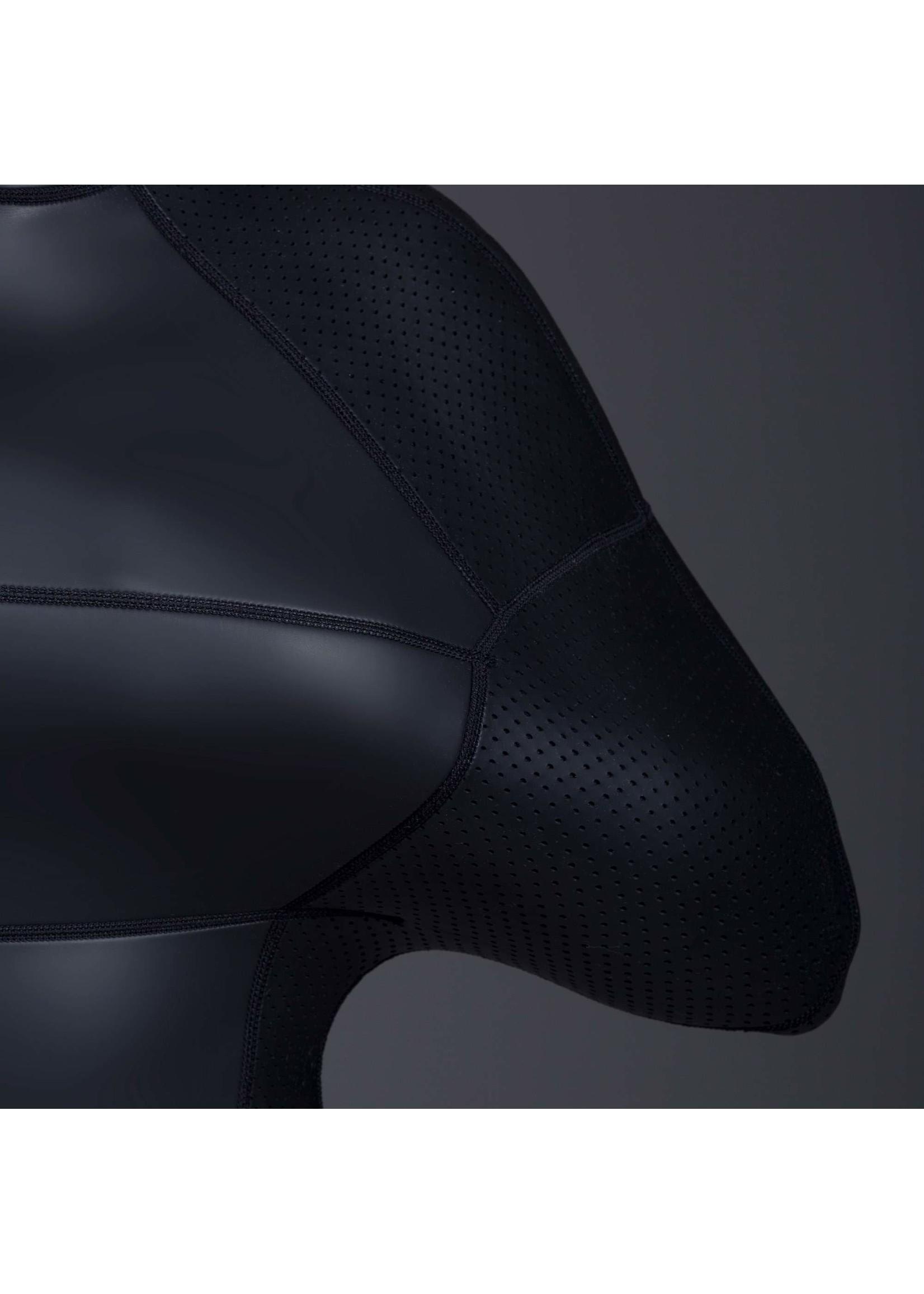665 Leather 665 Neoprene Pod Suit