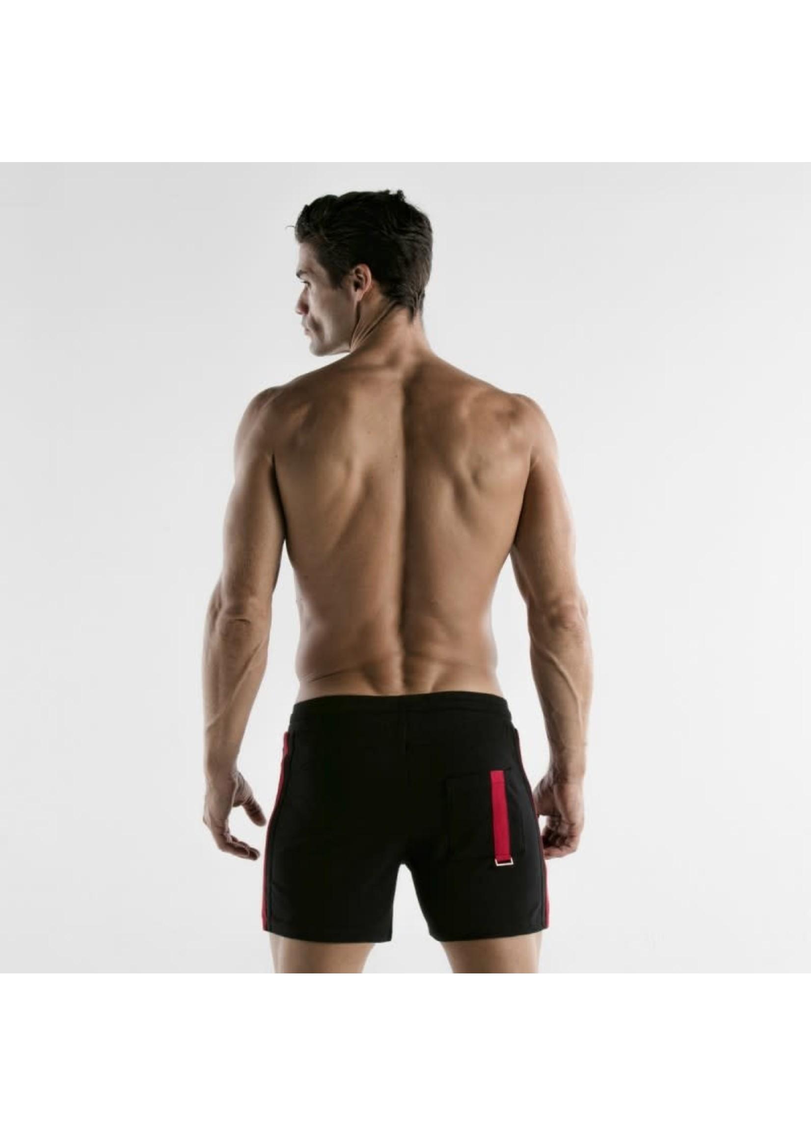 Code 22 Code 22 Core Shorts