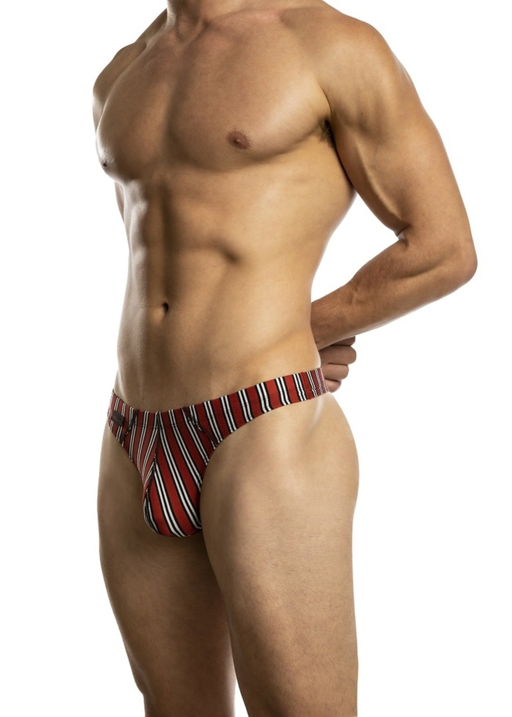 Jack Adams Jack Adams Bikini Thong