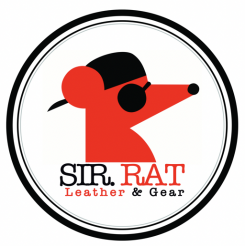 Sir-Rat Leather & Gear