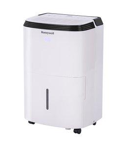HONEYWELL Honeywell 70 Pint Portable Dehumidifier White
