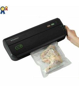 Foodsaver Vacuum Sealer Black