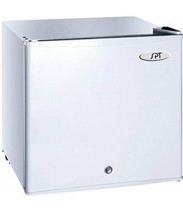 Sunpentown 1.1 Cubic Feet Freezer White