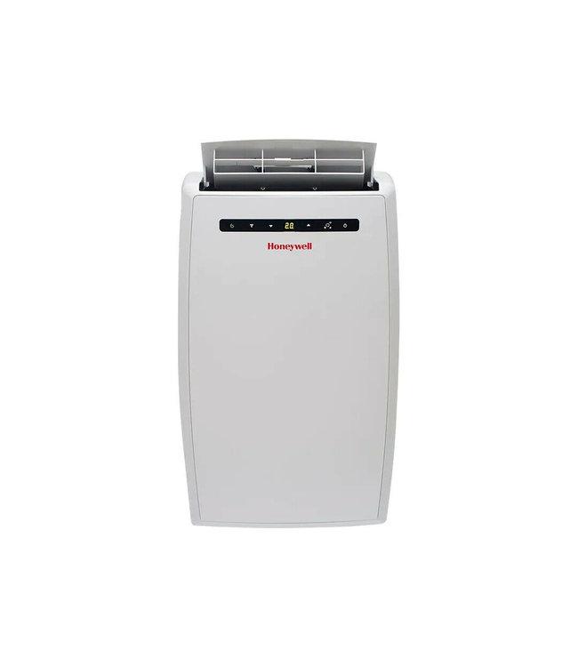HONEYWELL Honeywell 10,000 BTU Portable Air Conditioner White