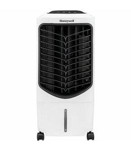 HONEYWELL Honeywell Evaporative Air Cooler and Humidifier White