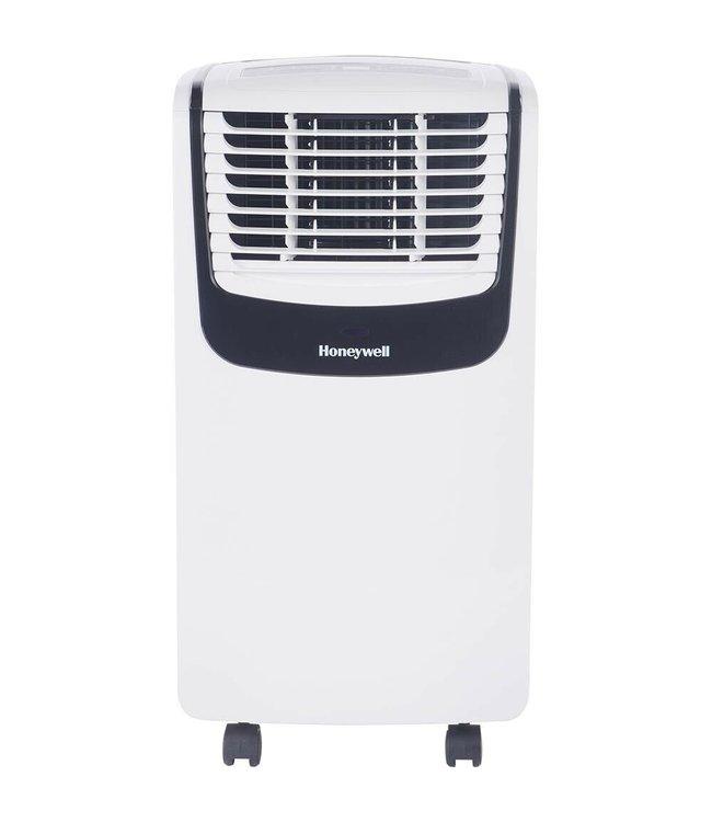 HONEYWELL Honeywell 8,000 BTU Portable Air Conditioner White