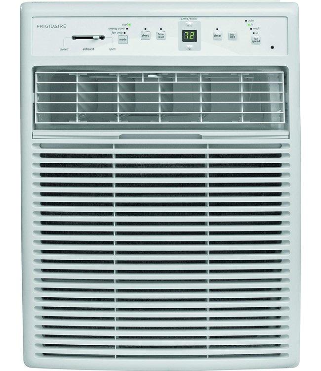 FRIGIDAIRE Frigidaire 10,000 BTU Window Air Conditioner White