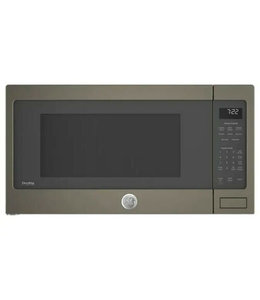 GE GE 24 Inch 2.2 Cu. Ft. Microwave Oven