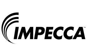 IMPECCA
