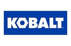 KOBALT