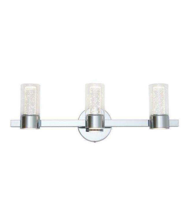 Artika Artika Essence  LED Vanity Light Bar Chrome