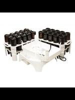 Racking/Bottling 22oz Bottle Washing System for Mark's Keg Washer