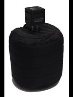 Fermentation BrewJacket Immersion Pro - Cools and Heats - Base Unit
