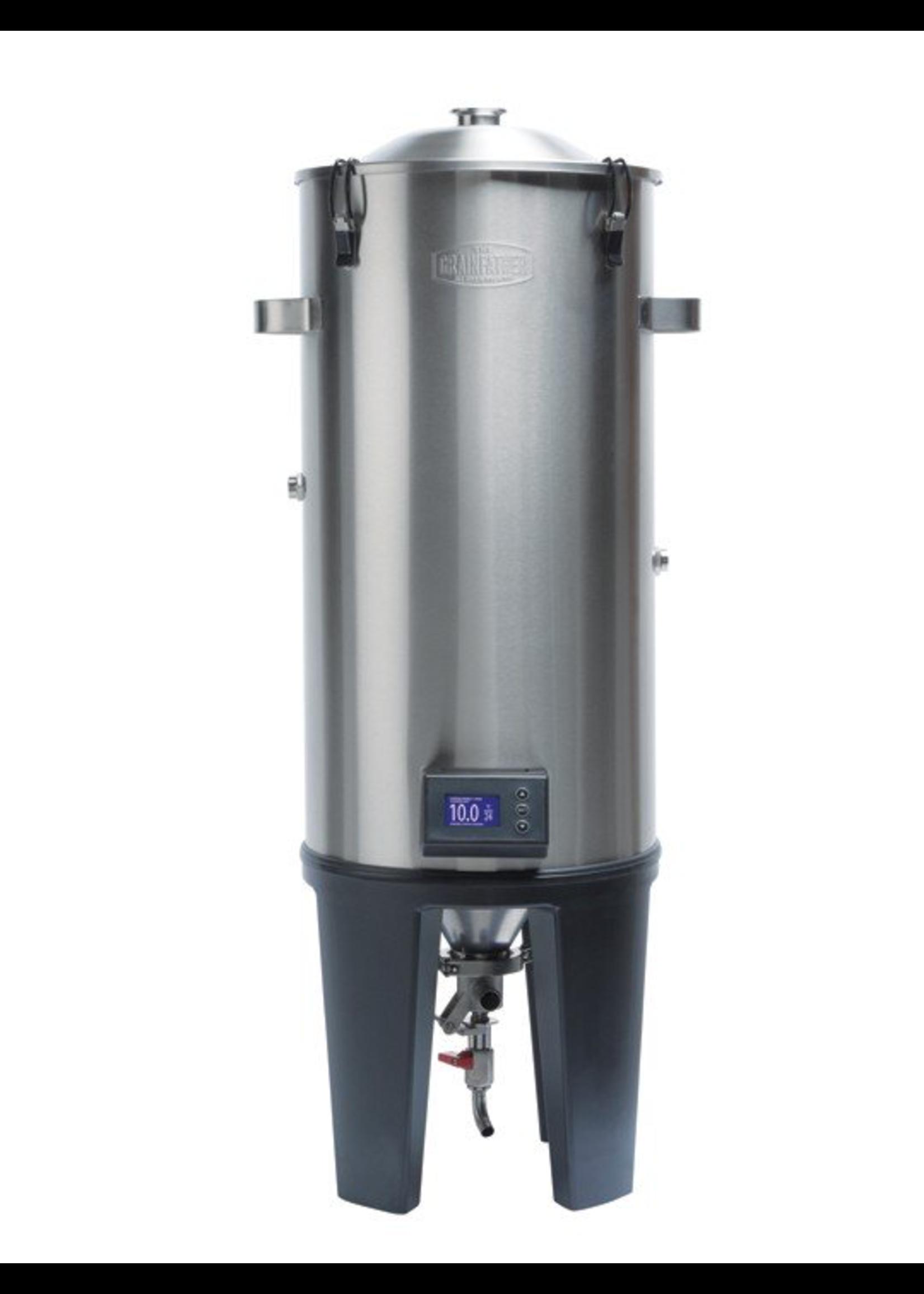 Fermentation The Grainfather - Conical Fermenter Unit (Fermenter Only)