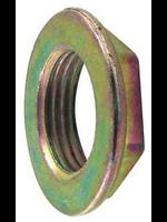 Foxx Shank, Replacement Part - Lock Nut