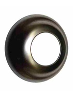 Foxx Shank, Replacement Part - Flange (Stainless)