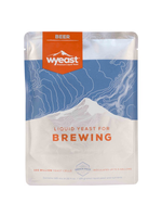 Yeast Wyeast 1272 - All-American Ale