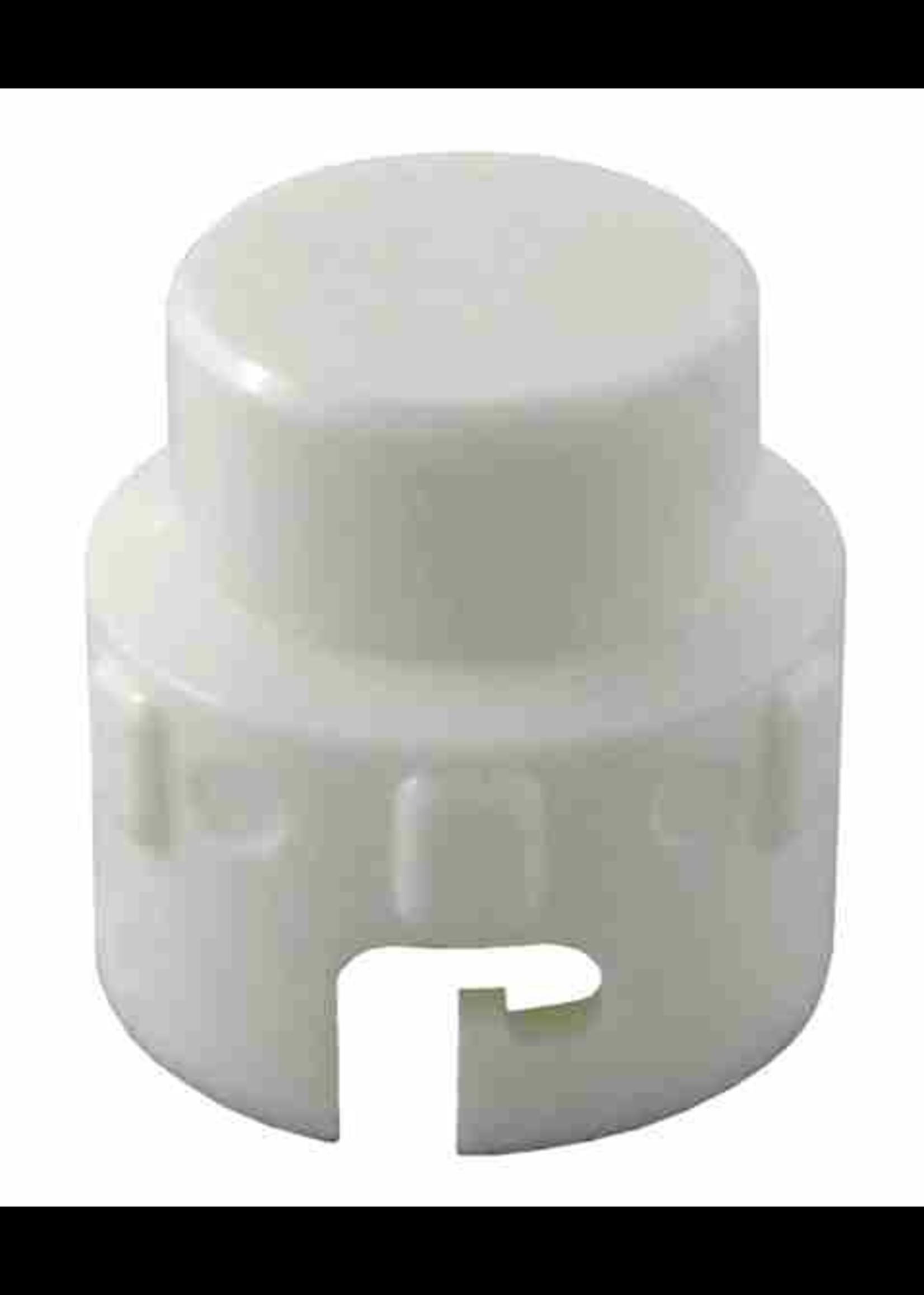 Kegging Plastic Pin Lock Keg Depressurizer for Gas Post - #B10