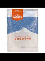 Yeast Wyeast 1762 - Belgian Abbey Ale II