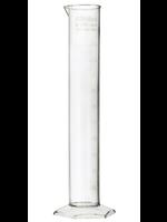 Testing Graduated Cylinder - 500mL