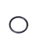 Fittings Replacement Gaskets for Stainless Steel Quick Disconnects - #A20