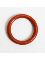 Fittings High Temp O-ring For Kettle Bulkhead - #A24