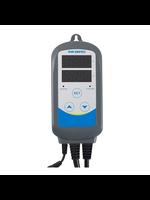 Fermentation Inkbird Dual Relay PROGRAMMABLE Digital Temperature Controller