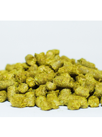 Hops Cascade Hops (US) - Pellets - 1 oz