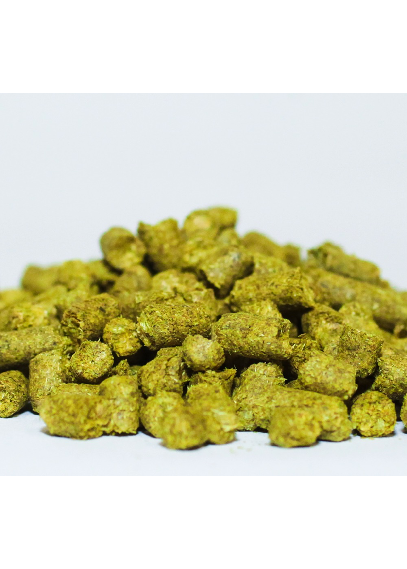 Hops Northern Brewer Hops (German) - Pellets - 1 LB